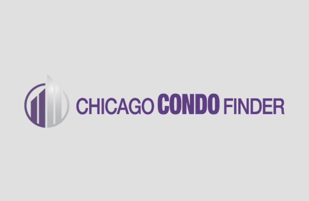 Chicago Condo Finder