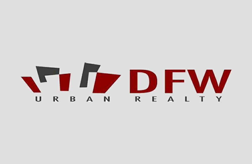 DFW Urban Realty
