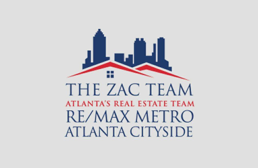 Zac Team