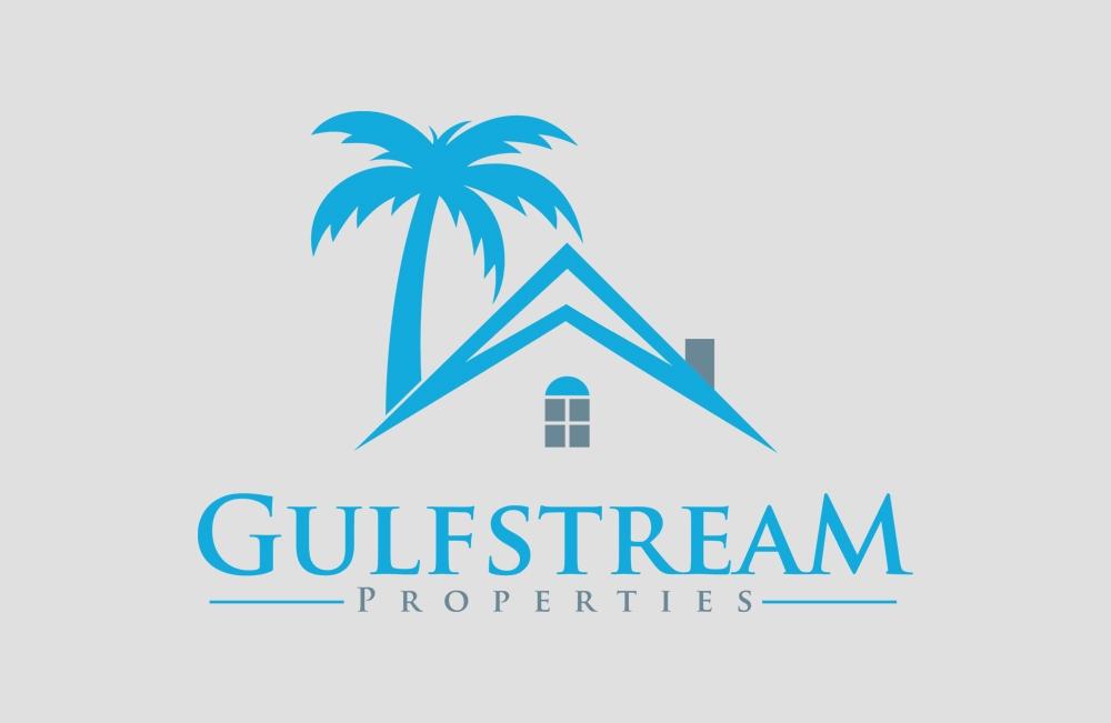 Gulfstream Properties