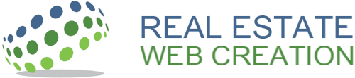 Real Estate Search Engine Optimization