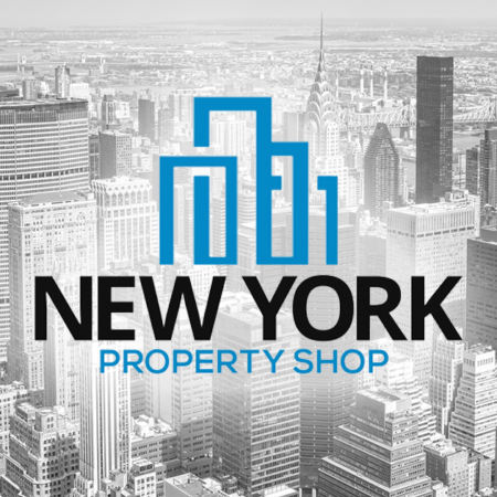 New York Property Shop