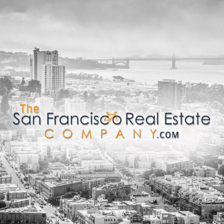 The San Francisco Real Estate Company