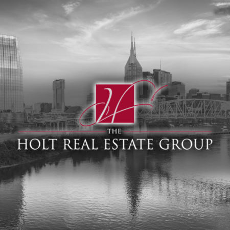 The Holt Real Estate Group