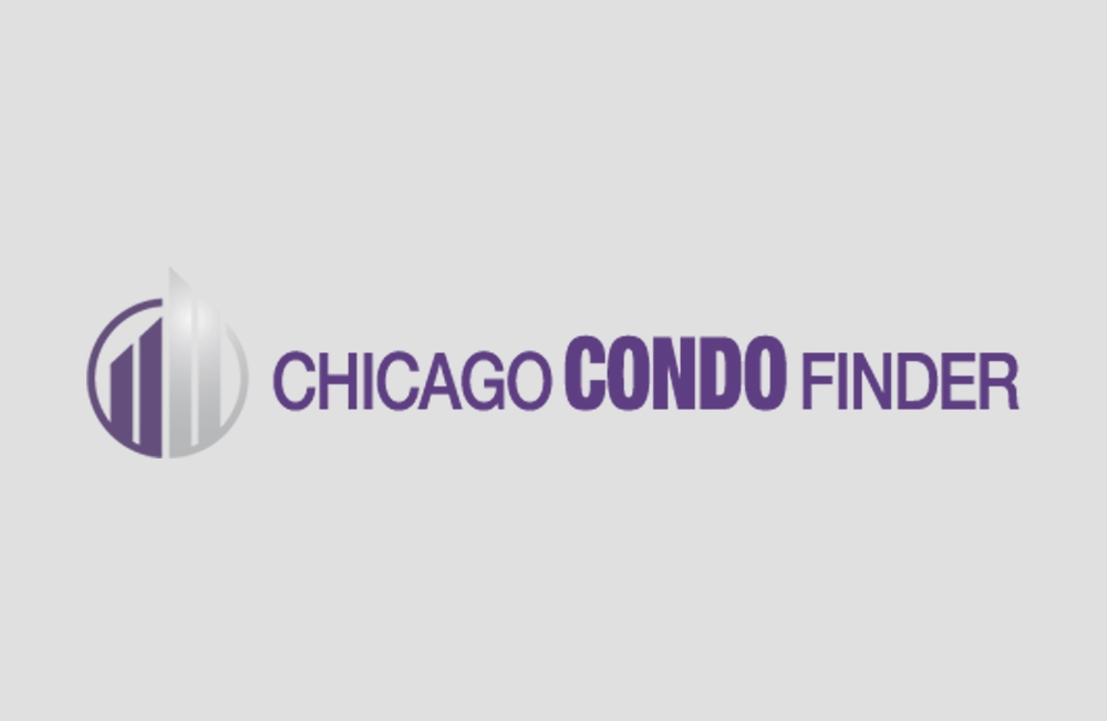 Chicago Condo Finder