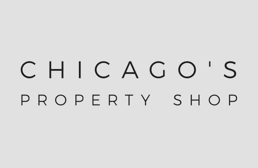 Chicago's Property Shop