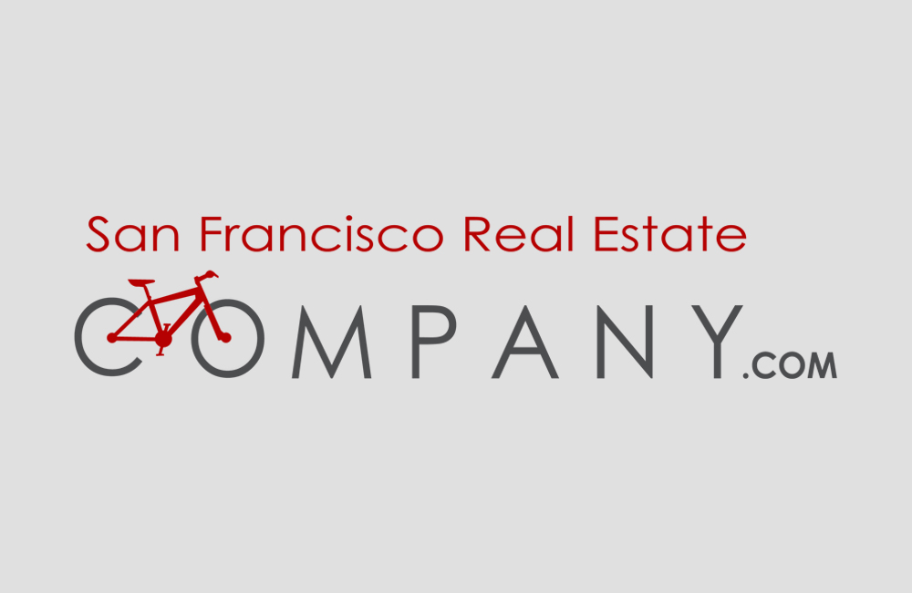 San Francisco Real Estate Company
