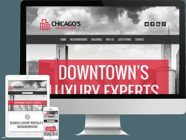 Chicago's1