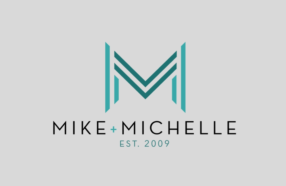 Mike & Michelle Team