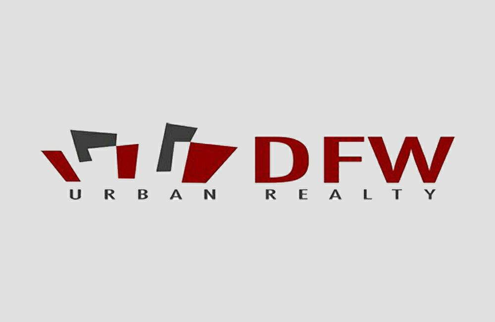 DFW Urban Realty