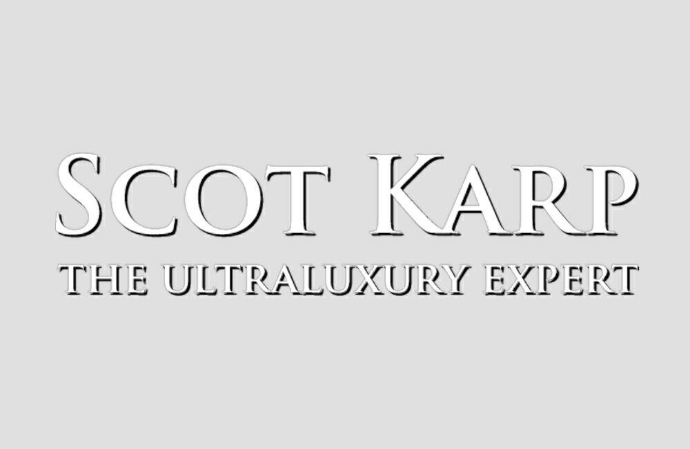Scot Karp
