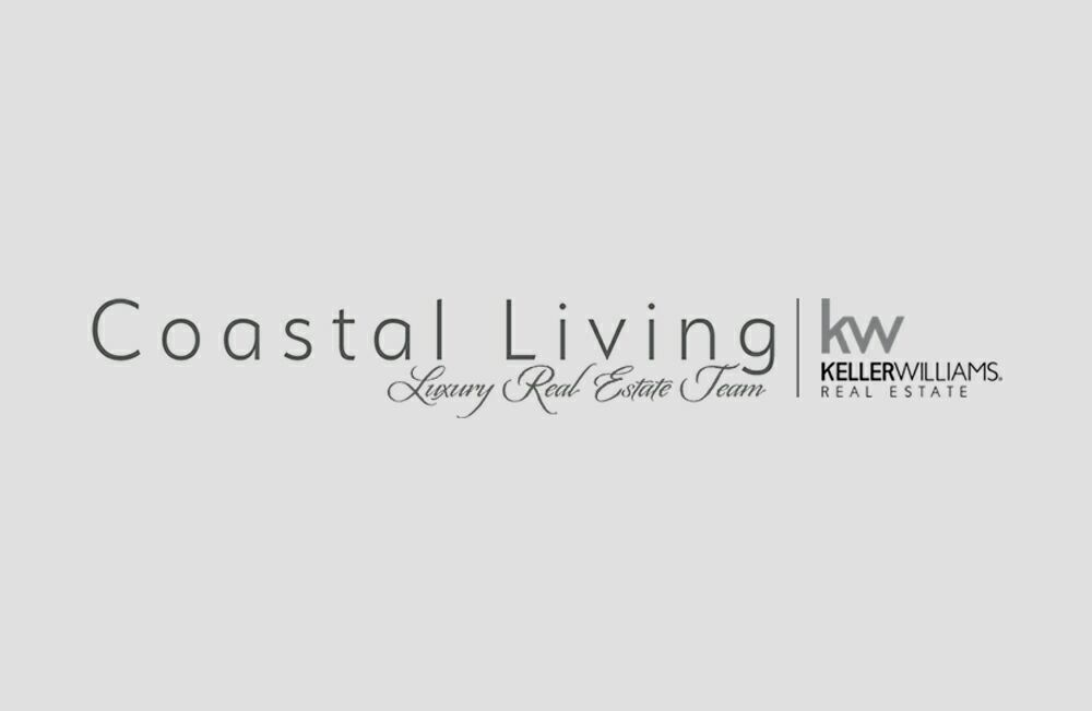 Coastal Living KW