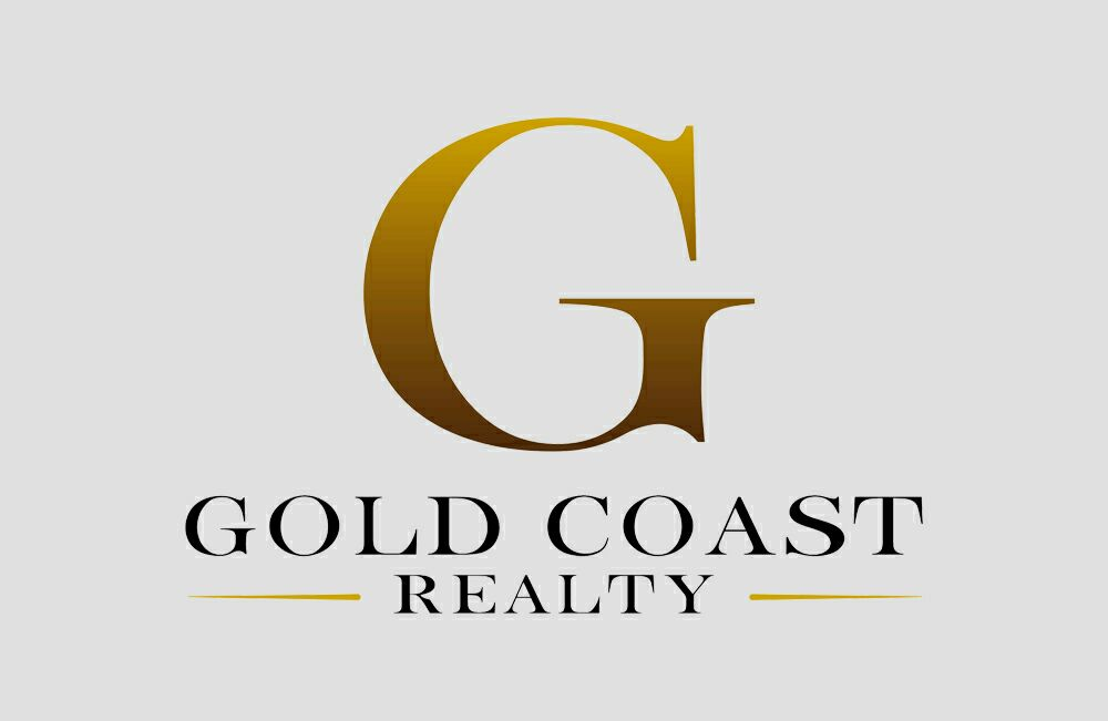 Gold Coast Realty
