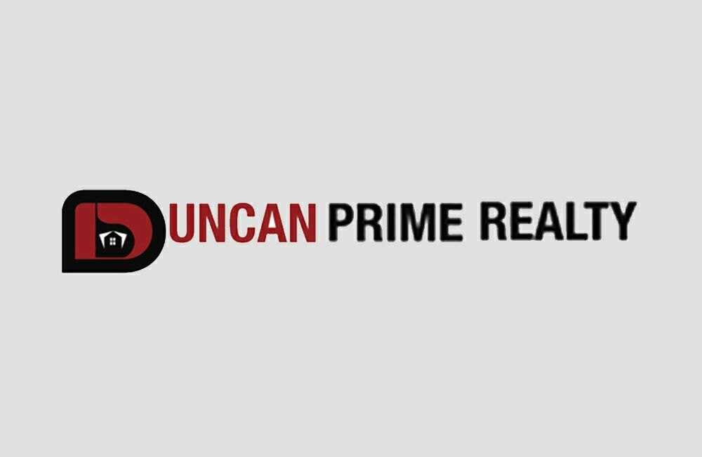 Duncan Prime Realty